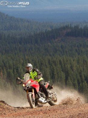 DucatiMTS120014