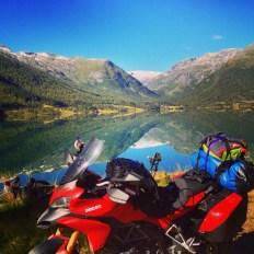 Norway2014 (31) (Large)