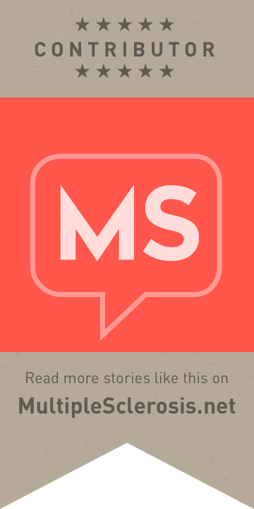 MS patient resources including symptoms, diagnosis, treatment, community, expert answers, daily articles.