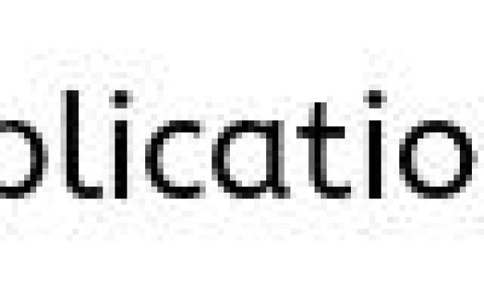 Multiplication Table Chart 1 25 Pdf Microfinanceindia