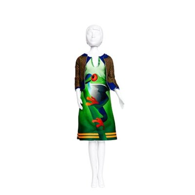 multiplo_educacion_dress-your-doll-lizzy-frog-1-1