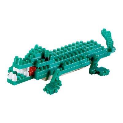BRI-cocodrilo