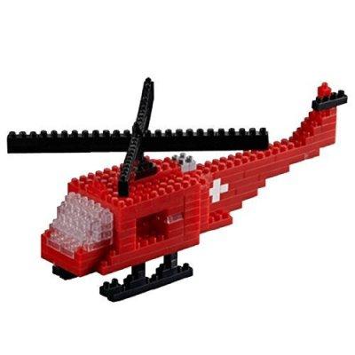 BRI-helicoptero