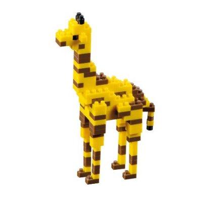 BRI-jirafa