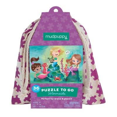 MU-puzzletogoMermaids