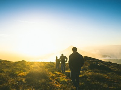 Developing a Discipleship Pathway in Your Church