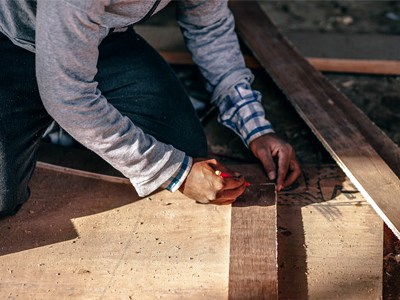 Supporting And Encouraging Bi-Vocational Pastors