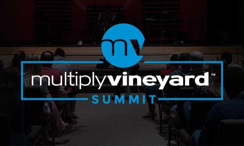 Multiply Vineyard Summit @ Miami Vineyard