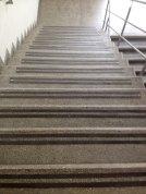 Recuperacion-de-pisos-de-concreto4