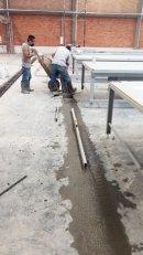 Recuperacion-de-pisos-de-concreto5