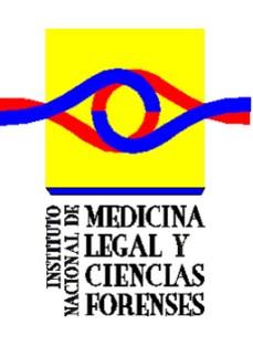 medicina-legal