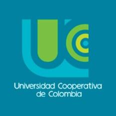 universidad-coperativa