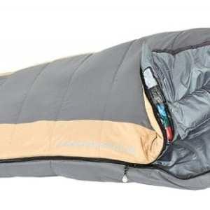 Спальный мешок Bike L-Long