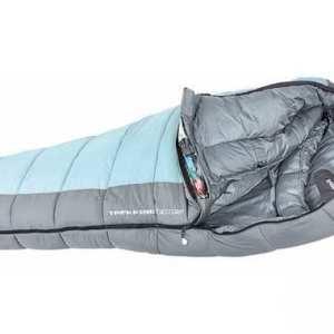 Спальный мешок Arktida L-Long 19003.1
