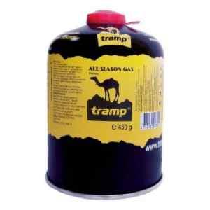 Баллон газовый Tramp 450 TRG-002