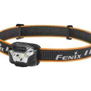 Налобный фонарь FenixX HL18R