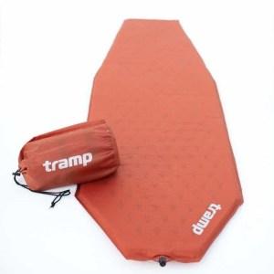 Самонадувающийся коврик Ultralight 183х51х2.5 Tramp TRI-022