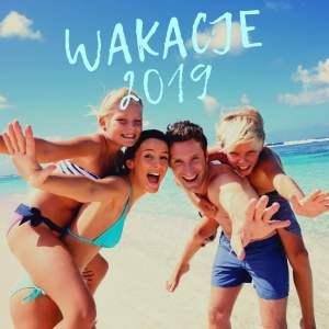 wakacje 2019 multirodzice