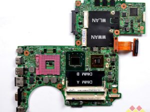 DELL-M1330-DISCREET-LAPTOP-MOTHERBOARD