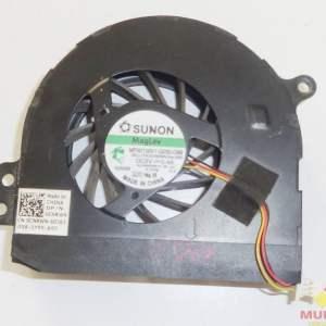 Dell 14R N4010 Laptop Fan