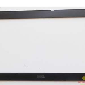 Dell E6420 Front Bezel