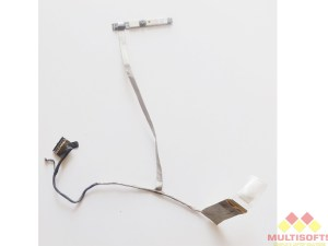 Dell-N4110-N4120-14R-V3450-M411R-M4110-LED-Laptop-Display-Cable