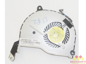 HP-15N-15F-Laptop-Fan