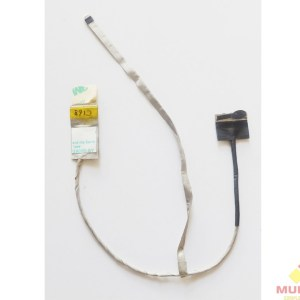 HP-G6-2000-Series-Laptop-Display-Cable