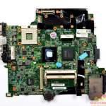 IBM Lenovo R500 T500 Laptop Motherboard