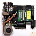 IBM Lenovo X200 Laptop Motherboard