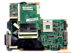 IBM-LENOVO-Y510-NON-INTEGRATED-LAPTOP-MOTHERBOARD