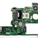 IBM Lenovo Y560 HM65 Discreet Laptop Motherboard