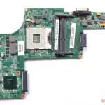 Toshiba L730 L735 Laptop Motherboard
