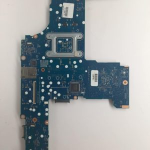 Hp 645 655 G1 AMD Laptop Motherboard