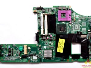 IBM-Lenovo-E43-Laptop-Motherboard