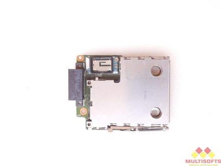 HP-Dv6000-Series-PCMCIA-Card-Cage-Board