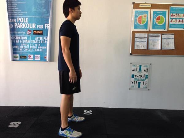 ms_training_14_Lunge 6