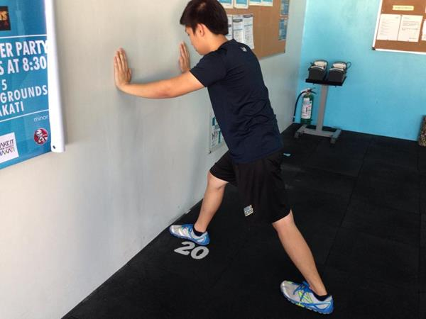 ms_training_1_Ankle Mobility Drill 1