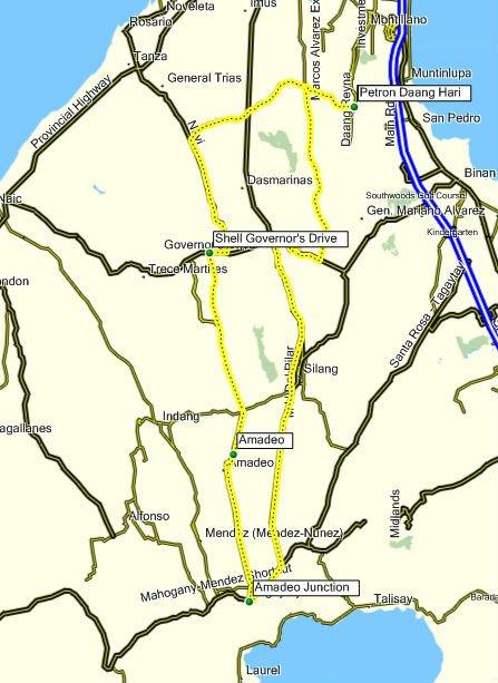 ms_biking_tagaytay_1