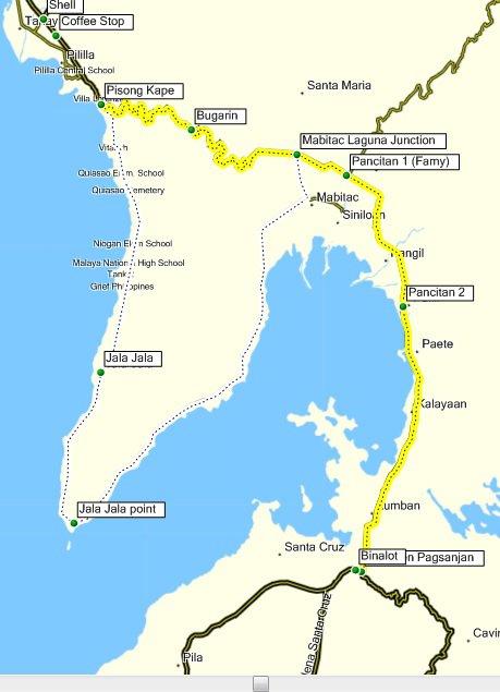 pagsanjan_map