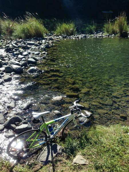 ms_biking_hilltopbulacan_3
