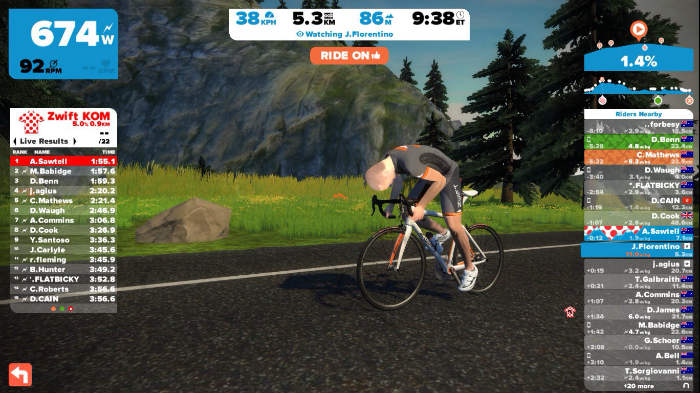 ms_blog_gadgets_zwift_8