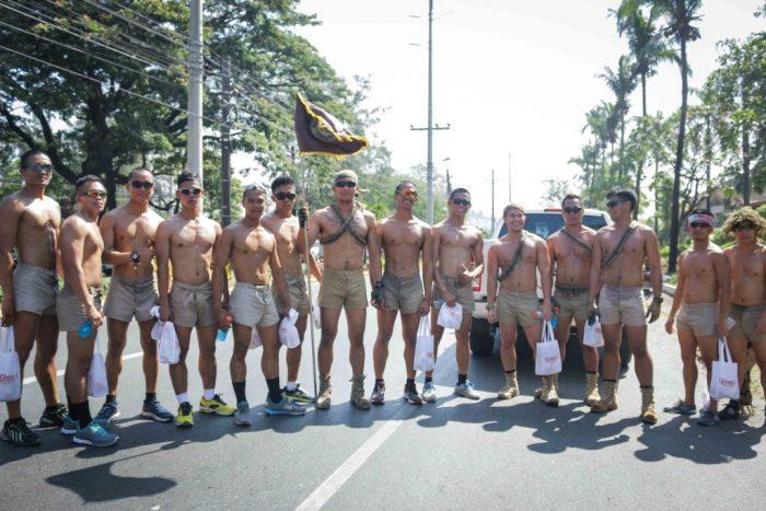 Underpants Run_1401