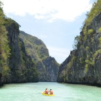 The best Pinoy sporting and adventure brands
