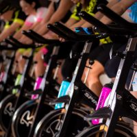Research: Spinning can cause car crash-like injuries