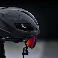 How to choose the right helmet for cycling