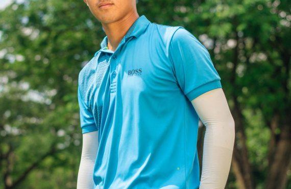 Video: Is Aidric Chan the next great Filipino golfer?