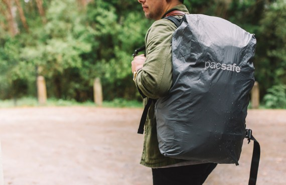 5 must-have products to keep you dry this rainy season