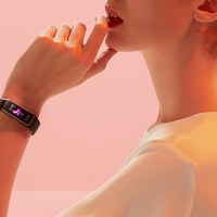 Huawei Band 4 review: Effortless, mindful, functional. Is this the future of wearables?