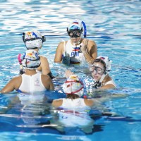 2019 SEA Games: PH underwater hockey team guns for more than just gold
